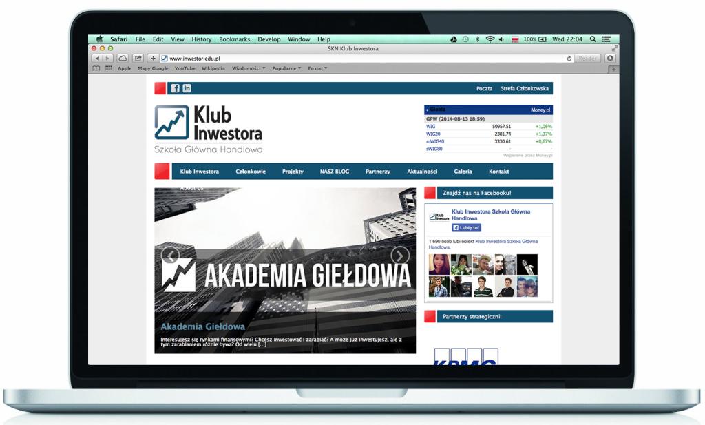 Showcase-Inwestor01